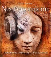 Maine, Sammy, Golder, Dave - Necronomicon (Gothic Dreams) - 9781783613205 - V9781783613205