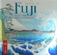 Kerrigan, Michael - Visions of Fuji: Artists from the Floating World (Masterworks) - 9781783619894 - V9781783619894