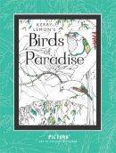 - Pictura: Birds of Paradise - 9781783702305 - V9781783702305