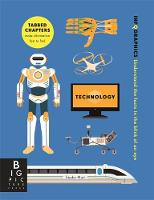 Rogers, Simon - Infographics: Technology - 9781783704484 - V9781783704484