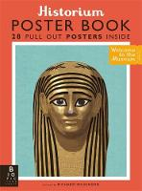 Wilkinson, Richard; Daynes, Katie - Historium Poster Book - 9781783705047 - V9781783705047