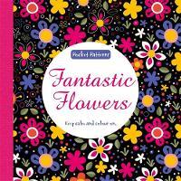 - Fantastic Flowers - 9781783705115 - KOC0028130