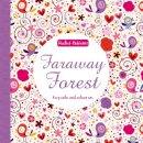 - Faraway Forest - 9781783705122 - KOC0028129