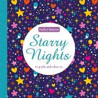 Cooper, Gemma - Starry Nights - 9781783705146 - KOC0028131