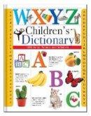 - Omnibus - Children's Dictionary - 9781783733231 - V9781783733231