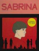 Nick Drnaso - Sabrina - 9781783784905 - V9781783784905