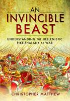 Matthew, Christopher - An Invincible Beast - 9781783831104 - V9781783831104