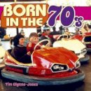 Tim Glynne-Jones - Born in the 70s - 9781784047450 - V9781784047450