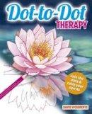 Woodroffe, David - Dot-to-Dot Therapy - 9781784049737 - V9781784049737