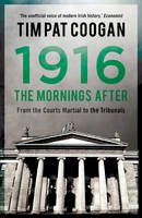 Coogan, Tim Pat - 1916: The Morning After - 9781784080099 - KEX0299263