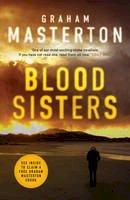 Masterton, Graham - Blood Sisters - 9781784081355 - V9781784081355
