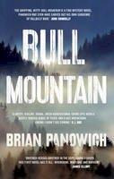 Panowich, Brian - Bull Mountain - 9781784082666 - V9781784082666
