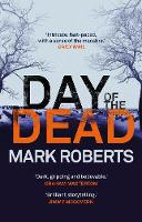 Roberts, Mark - Day of the Dead (Eve Clay) - 9781784082963 - V9781784082963