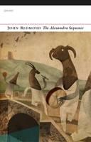 Redmond, John - The Alexandra Sequence - 9781784102043 - 9781784102043
