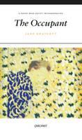 Draycott, Jane - The Occupant - 9781784103002 - V9781784103002