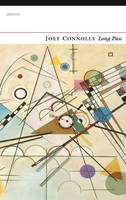 Connolly, Joey - Long Pass - 9781784103286 - V9781784103286