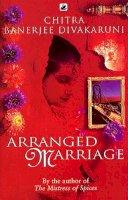 Divakaruni, Chitra - Arranged Marriage - 9781784162320 - V9781784162320