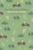 Grahame, Kenneth - The Wind in the Willows - 9781784284275 - V9781784284275