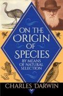 Darwin, Charles - On the Origin of Species - 9781784287115 - V9781784287115