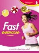 - Fast Exercise - 9781784401399 - KTG0015968