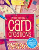 - CARD CREATIONS - 9781784402853 - KRA0001823
