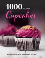 - Cupcakes - 9781784407087 - KTG0013739