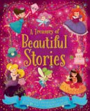 - A Treasury of Beautiful Stories - 9781784407759 - KRA0013664