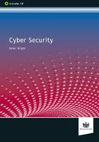 Wright, Peter - Cyber Security Toolkit - 9781784460426 - V9781784460426