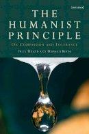 Unger, Felix, Ikeda, Daisaku - The Humanist Principle: On Compassion and Tolerance - 9781784537821 - V9781784537821