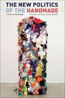 Black, Anthea; Burisch, Nicole - Craft on Demand - 9781784538248 - V9781784538248