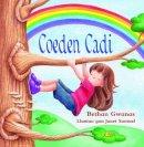 Gwanas, Bethan - Coeden Cadi (Welsh Edition) - 9781784612252 - V9781784612252