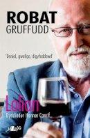 Gruffudd, Robat - Lolian (Welsh Edition) - 9781784613358 - V9781784613358