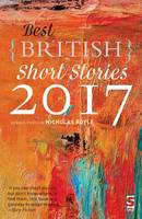 - Best British Short Stories 2017 - 9781784631123 - V9781784631123