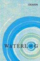 Deakin, Roger - Waterlog - 9781784700065 - V9781784700065