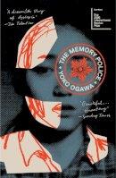 Ogawa, Yoko - The Memory Police - 9781784700447 - 9781784700447