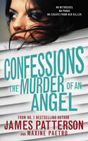 - Confessions: The Murder of an Angel - 9781784750190 - V9781784750190