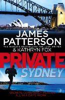 Patterson, James - Private Sydney - 9781784750534 - 9781784750534