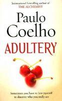 Coelho, Paulo - ADULTRY - 9781784750831 - V9781784750831