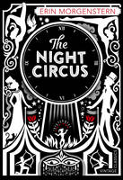 Morgenstern, Erin - The Night Circus - 9781784871055 - 9781784871055