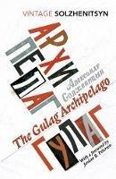 - The Gulag Archipelago - 9781784871512 - 9781784871512