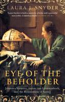 Snyder, Laura J. - Eye Of The Beholder - 9781784970253 - V9781784970253