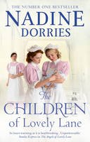 Dorries, Nadine - The Children Of Lovely Lane - 9781784975067 - V9781784975067