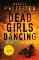 Graham Masterton - Dead Girls Dancing (Katie Maguire) - 9781784976415 - KTG0020115