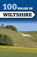 - 100 Walks in Wiltshire - 9781785000430 - V9781785000430