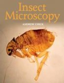 Chick, Andrew - Insect Microscopy - 9781785002014 - V9781785002014