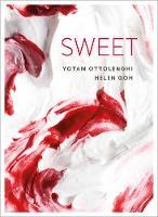 Ottolenghi, Yotam, Goh, Helen - Sweet - 9781785031144 - V9781785031144