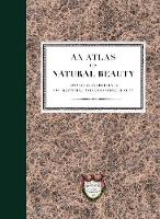 L'Officine Universelle Buly - An Atlas of Natural Beauty: Botanical ingredients for retaining and enhancing beauty - 9781785034947 - V9781785034947