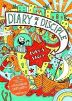 Willis, Gemma - Diary of a Disciple - 9781785064708 - V9781785064708