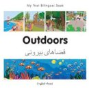Milet Publishing - My First Bilingual Book–Outdoors (English–Farsi) - 9781785080210 - V9781785080210