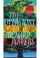 Powers, Richard - The Overstory - 9781785151644 - V9781785151644